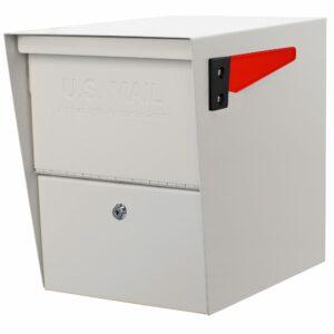 PackageMaster-White-1.jpg