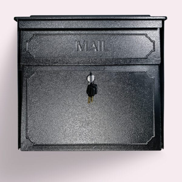 lockable security mailbox secure lock and key lockabl e post box tough lock latch lock anti theft metal mailbox post box lock best wall mount mailbox most secure front doors key lock security wall hanging wall mounted lock box with slot Letter Deposit heavy duty steel mailbox mailbox security metal mailbox apartment mailbox commercial locks tough lock lock box small mailbox with lock best locking mailbox residential theft proof mailbox secure mail boxes best secure mailbox secure mailbox for home safety mailbox high security mailbox industrial style mailbox modern wall mounted mailbox contemporary mailbox wall mount fence mounted mailbox oil rubbed bronze mailbox wall mounted extra large wall mount mailbox decorative wall mount mailboxes hanging mailbox best wall mount mailbox lockable mailbox wall mount house mounted mailbox Modern Architectural Epoch Design epic mailbox