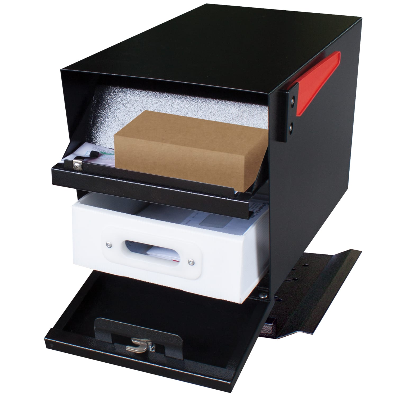 black-with-tray-fast-trak.jpg