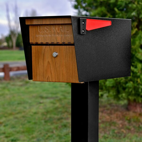 Prairie Craftsman Farmhouse style home mailbox with lock, large lockable mailbox, lockable mail boxes, small mailbox with lock, best locking mailbox, residential theft proof mailbox, secure mail boxes, best secure mailbox, secure mailbox for home, safety mailbox, high security mailbox, secure mailbox post, most secure mailbox, large secure mailbox, locking mailboxes for sale, locking mailbox, lockable mailboxes, residential residential mailboxes with locks, curbside locking mailbox, post office approved locking mailboxes, locking rural mailbox with rear access, security mailboxes, residential locking mailbox, insert for curbside mailboxes, locking rural mailbox, locking residential mailboxes for sale, locking security mailbox, secure mailbox for business, large locking mailbox, secure rural mailbox, best locking mailbox, inside mailbox, white locking mailbox, lockable rural mailbox, locking mechanism, stainless steel hinges, locking curbside mailbox, jumbo mailbox, heavy duty locking mailbox, roadside mailboxes, postmaster mailbox, steel lock, usps approved, latch lock with key, anti-fishing mailbox, big mailbox, freestanding mailbox, mailbox with back opening, mailbox with back door, rear opening mailbox, back opening mailbox, mailbox with two doors