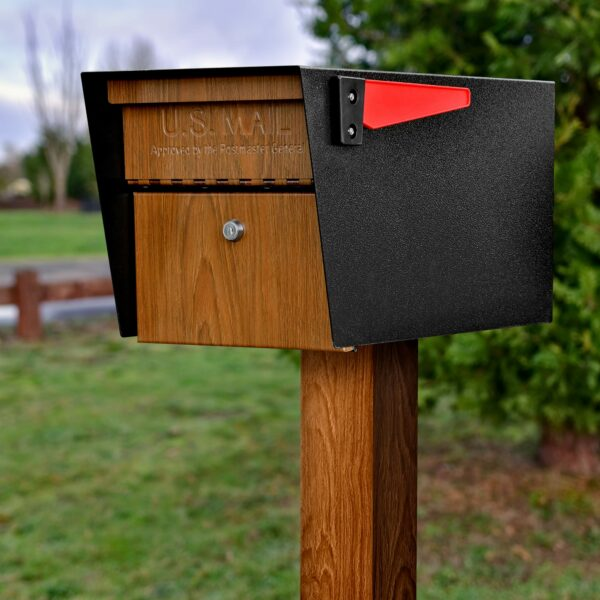 Prairie Craftsman farmhouse style home mailbox with lock, large lockable mailbox, lockable mail boxes, small mailbox with lock, best locking mailbox, residential theft proof mailbox, secure mail boxes, best secure mailbox, secure mailbox for home, safety mailbox, high security mailbox, secure mailbox post, most secure mailbox, large secure mailbox, locking mailboxes for sale, wyngate locking mailbox, lockable mailboxes, residential residential mailboxes with locks, curbside locking mailbox, post office approved locking mailboxes, locking rural mailbox with rear access, security mailboxes, residential locking mailbox, insert for curbside mailboxes, locking rural mailbox, locking residential mailboxes for sale, locking security mailbox, secure mailbox for business, large locking mailbox, secure rural mailbox, best locking mailbox, inside mailbox, white locking mailbox, lockable rural mailbox, locking mechanism, stainless steel hinges, locking curbside mailbox, jumbo mailbox, heavy duty locking mailbox, roadside mailboxes, postmaster mailbox, st