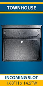 lockable security mailbox secure lock and key lockable post box tough lock latch lock anti theft metal mailbox post box lock best wall mount mailbox most secure front doors key lock security wall hanging wall mounted lock box with slot Letter Deposit heavy duty steel mailbox mailbox security metal mailbox apartment mailbox commercial locks tough lock lock box small mailbox with lock best locking mailbox residential theft proof mailbox secure mail boxes best secure mailbox secure mailbox for home safety mailbox high security mailbox industrial style mailbox modern wall mounted mailbox contemporary mailbox wall mount fence mounted mailbox oil rubbed bronze mailbox wall mounted extra large wall mount mailbox decorative wall mount mailboxes hanging mailbox best wall mount mailbox lockable mailbox wall mount house mounted mailbox