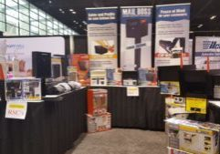 Ace Hardware 2018 Fall Convention